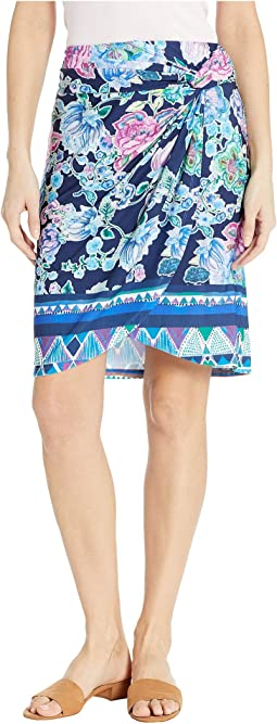 4eaf851cd760 Women's Casual Skirts + FREE SHIPPING | Clothing | Zappos.com