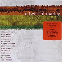 Best a twist of marley Reviews