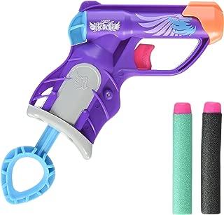 Hasbro Nerf Rebelle Bliss Toy