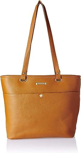 Women s Handbag Camel