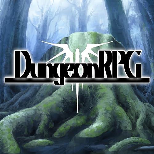 『ダンジョンRPG 職人たちの冒険』の1枚目の画像