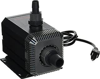 Eheim AEH1262310 Universal Aquarium Water Pump