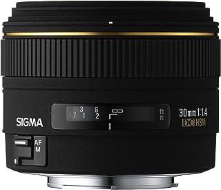 シグマ 30mm F1.4 EX DC デジタル専用 ペンタックス用