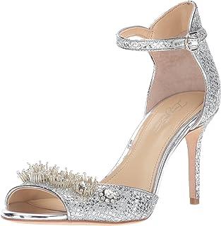 Imagine Vince Camuto PRISCA womens Heeled Sandal