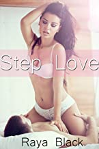 Step Love BUNDLE (Taboo Forbidden Erotic Romance)