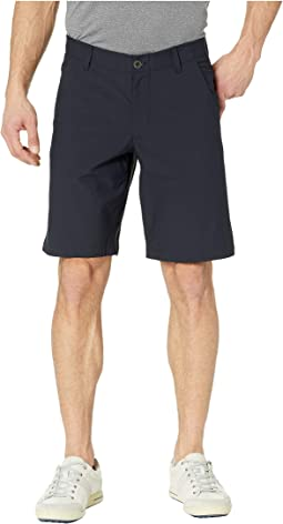 UA Vanish Shorts