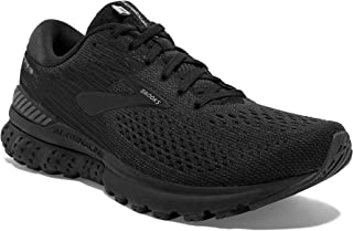 Brooks Men's Adrenaline Walker 3 Road Running Shoes