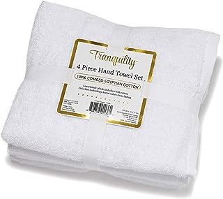 Best tranquility bath towels Reviews