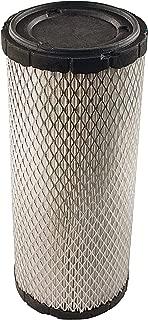 Stens Air Filter, Toro 108-3812, ea, 1