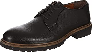 GARAMOND Erkek 3693 Moda Ayakkabılar
