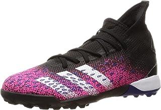 adidas Herren Predator Freak .3 Tf Sneaker