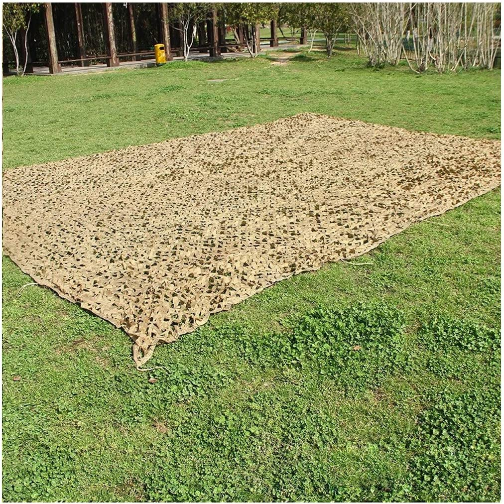 Camouflage Netting Price reduction 2x3m Military Camo National uniform free shipping Net