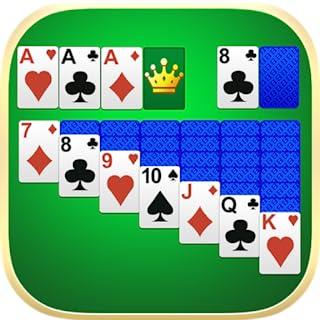300 Game App