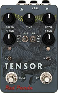 Best red panda pedals Reviews