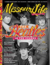 Missouri Life Magazine, the Beatles in the Ozarks