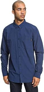 DC Small Mark Shirt