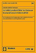 Lustiges Lied über das Gras: Russische Volksweise (German Edition)