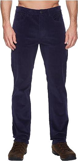 Turner Messenger Pants