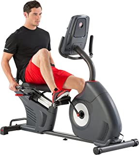 Best tracking miles on bike trainer Reviews