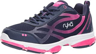 ryka dance sneakers zumba