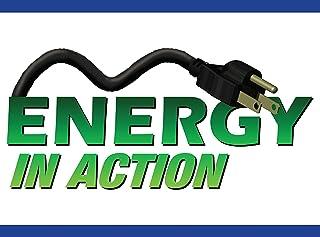Energy in Action Season 1