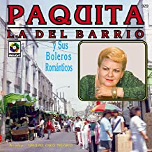 paquita la del barrio cheque en blanco mp3
