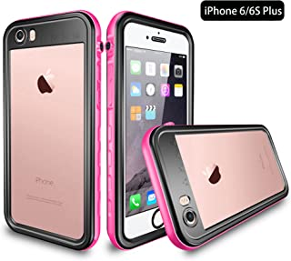Best otterbox iphone 6 price Reviews