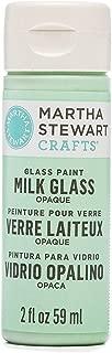 Best jadeite spray paint Reviews