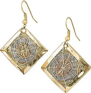 fulani jewelry