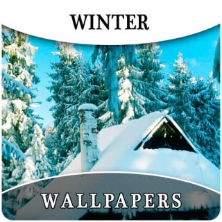 Winter HD Wallpapers And Background
