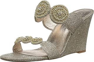 Best argos ladies sandals Reviews