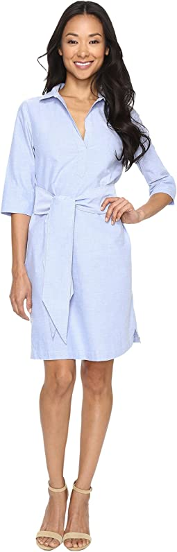 Lilla P - Shirtdress with Belt