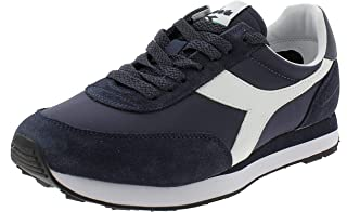 Diadora - Sneakers Koala per Uomo e Donna
