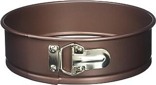 "Cuisinart AMB-9SPBZ Springform Cake Pan, 9"", Bronze"