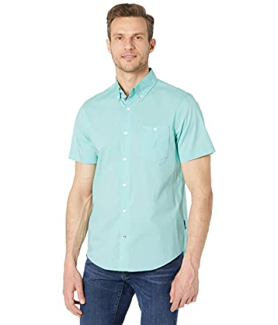 Nautica Navtech Slim Fit Shirt