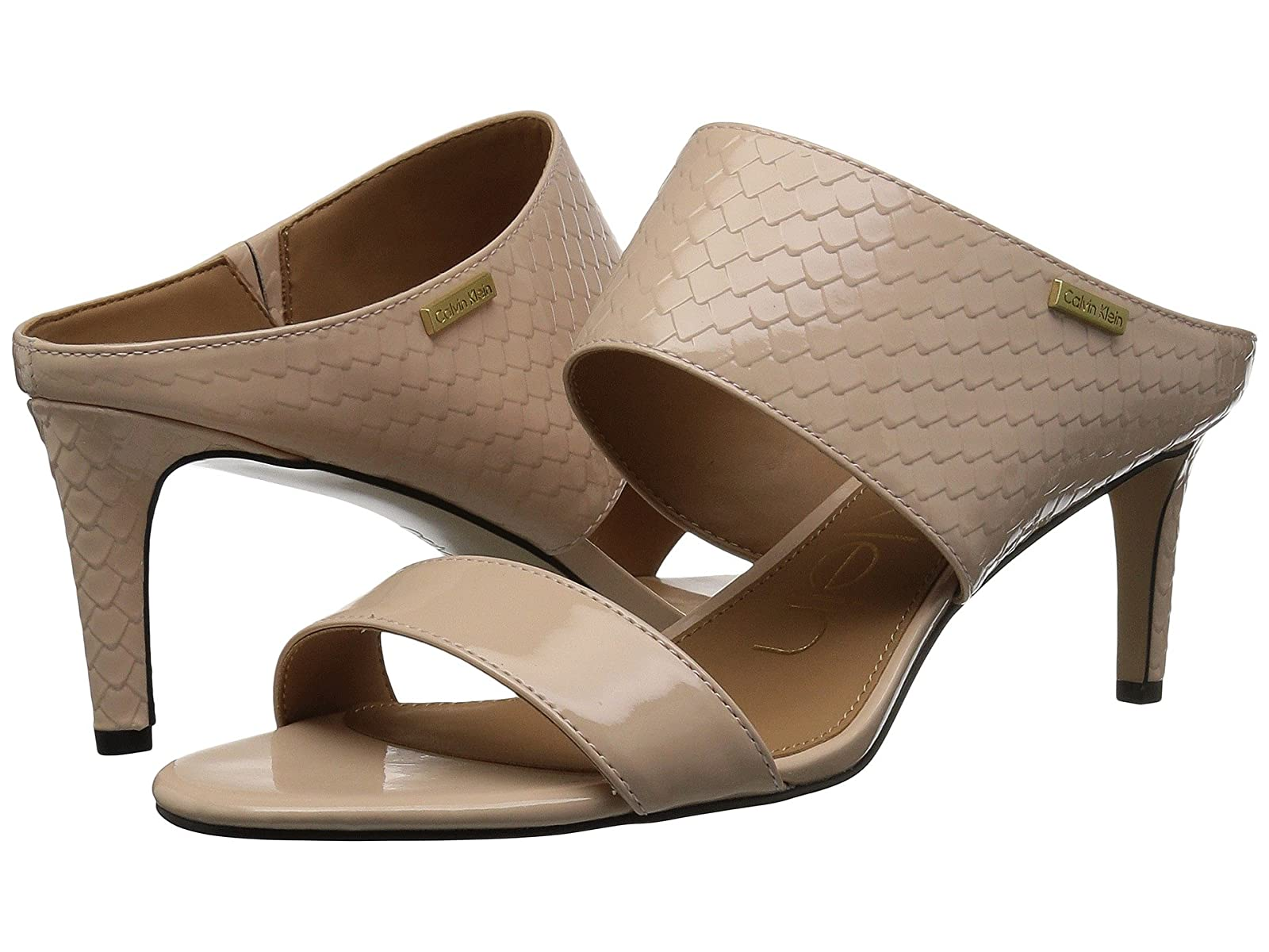 Calvin Klein CecilyCheap and distinctive eye-catching shoes