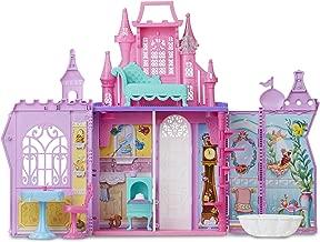 the little princess palace