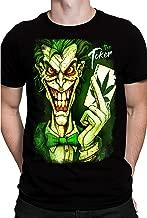 Get Down Art The Toker T-Shirt