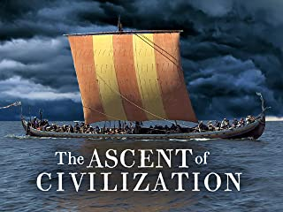 The Ascent of Civilization