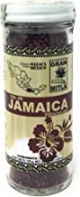 Gran Mitla Hibiscus Salt (Sal de Jamaica), 100g