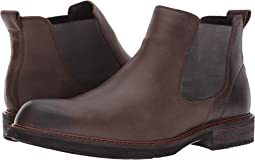 ECCO - Kenton Chelsea Boot