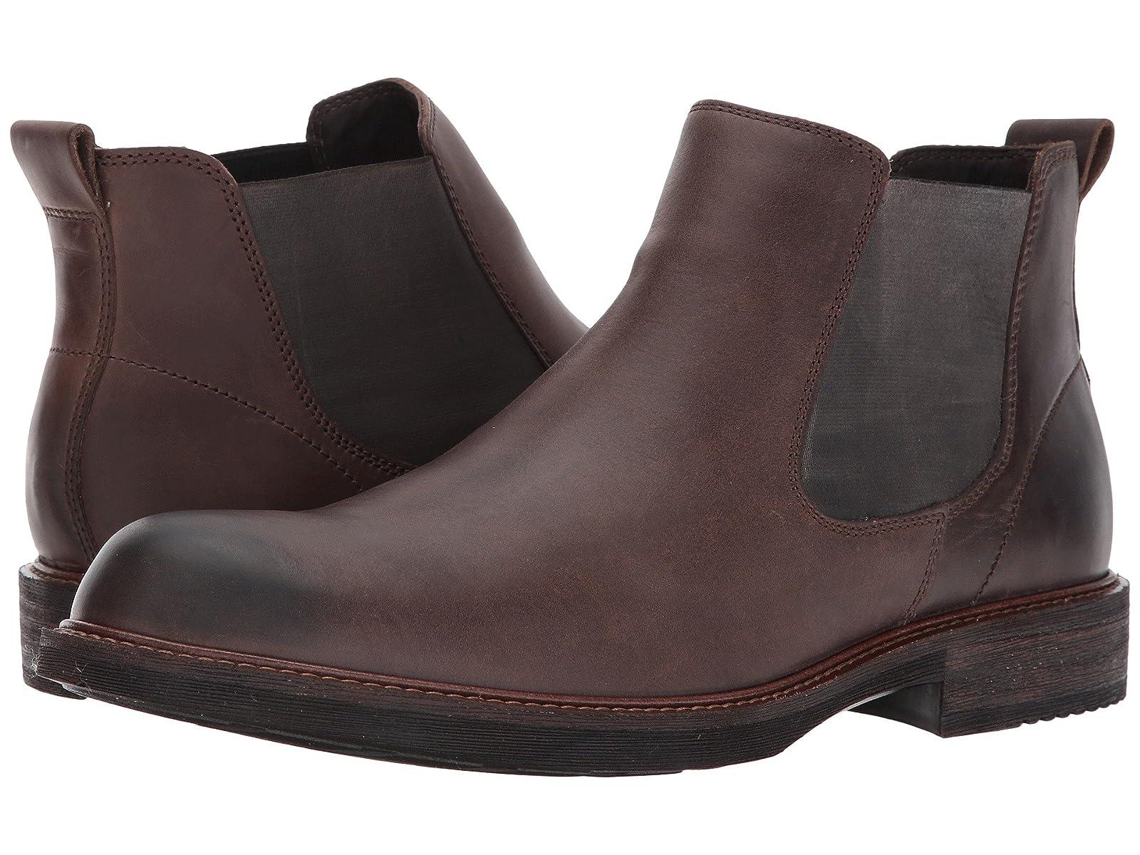 ECCO Kenton Chelsea BootCheap and distinctive eye-catching shoes
