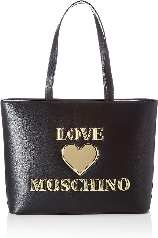 Love Moschino Fashion Kansas Luxury goods City Mall