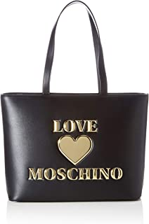 Love Moschino Precollezione Ss21 | Borsa Shopper da Donna, Spalla, Normal
