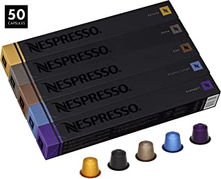 nespresso christmas gifts