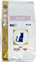 Royal Canin Calm Trockenfutter für Katze - Bei Stress Angst und Unruhe