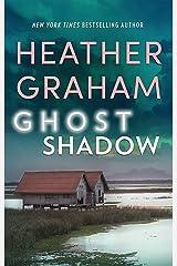 Ghost Shadow (The Bone Island Trilogy Book 1) Kindle Edition