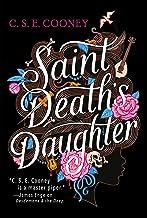 Saint Death's Daughter (Saint Death Series)