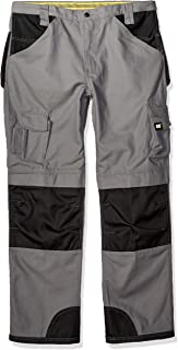 Men's Trademark Pant (Regular and Big & Tall Sizes)