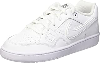 Nike Boy's Son of Force (Gs) Sneakers